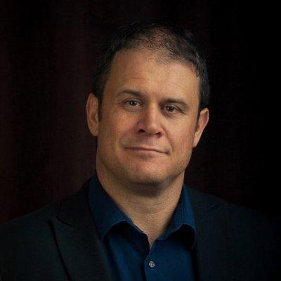 Matthew Melville (B.Bus Sci (Hons), MRS (SARA))